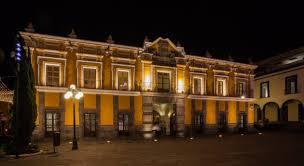 http://www.puebla.travel/es/ver-hacer/espacios-de-ocio/item/teatro-principal