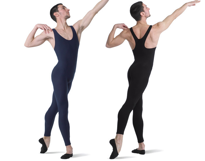 Usan Fuertes Entrenados Zapatillas Lo Las Huesos Suficientemente Hasta Sus Punta Esten Para Media Sean Y Bailarinas De Que OHa5Uw